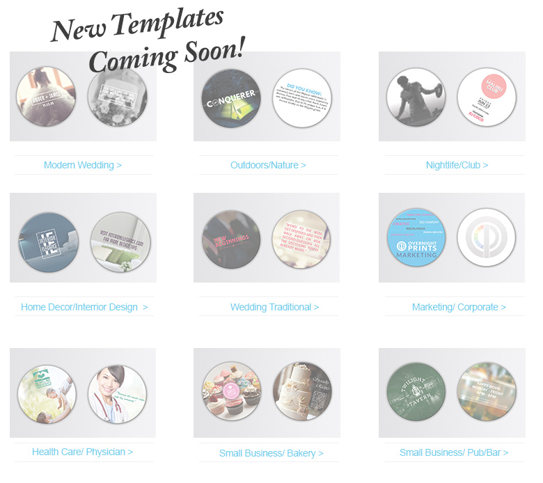 3 x 3 circle fat cards templates music accmission Choice Image