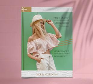 create custom sell sheets