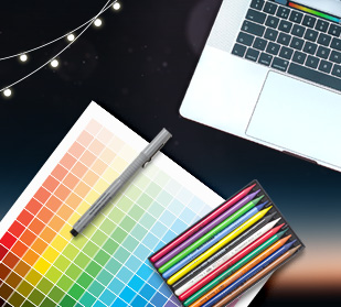Get Creative with a Personal Design Expert